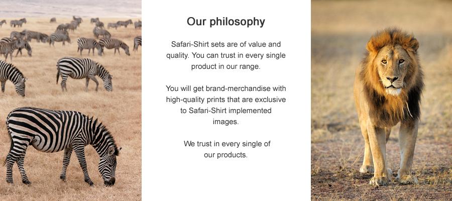 philosophy-eng