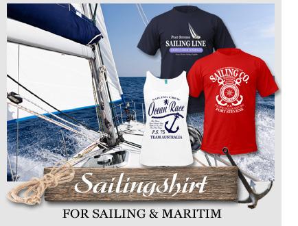 sailingshirt